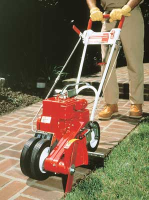 landscaping lawn and garden tool rental at pioneer rentals inc
