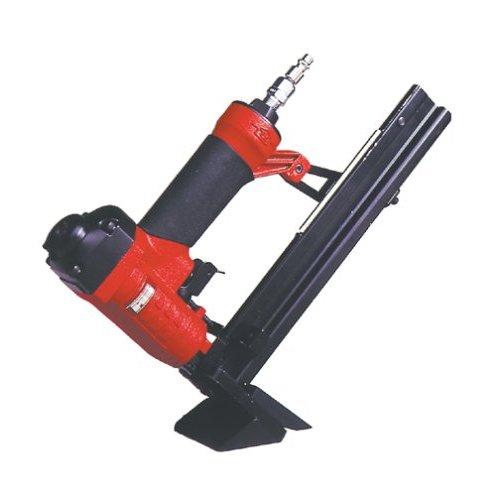 Flooring Tool Rental At Pioneer Rentals Inc Serving